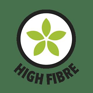 highfibre