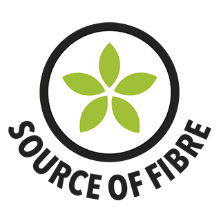 sourcefibre